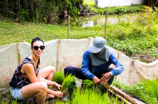 Lily_Kwong-maiyet-Travel-Thailand-22